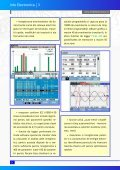 Info Electronica 3 - Page 5
