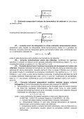 Etalonarea termometrelor din sticlă cu mercur - temperature.ro - Page 7