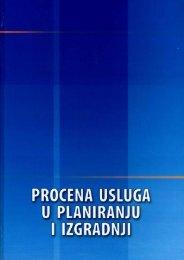 PROCENA-USLUGA-U-PLANIRANJU-I-IZGRADNJI.pdf