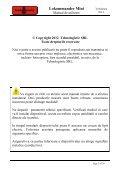 Decodor DCC pentru locomotive Lokommander Mini - HGD - Page 2
