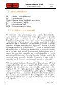 Decodor DCC pentru locomotive Lokommander Mini - HGD - Page 5