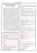 Prova do CFS-B 2/ 2009 - Concursos Militares - Page 3
