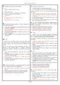 Prova do CFS-B 2/ 2009 - Concursos Militares - Page 4