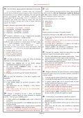 Prova do CFS-B 2/ 2009 - Concursos Militares - Page 5