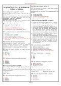 Prova do CFS-B 2/ 2009 - Concursos Militares - Page 6