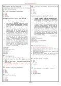 Prova do CFS-B 2/ 2009 - Concursos Militares - Page 7