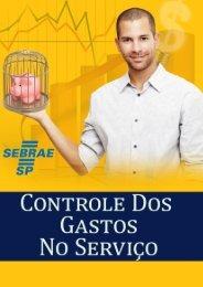 ebook_gastos_no_serv.. - Sebrae SP