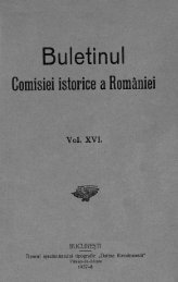 Buletinul Comisiei istorice, vol. 16.pdf