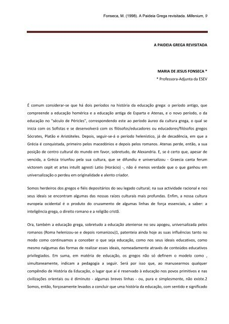 Direito Romano Pdf