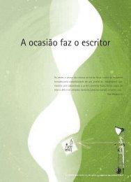 Caderno Cronica.pdf - NRE