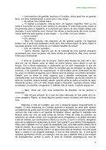 O Empréstimo - Unama - Page 4
