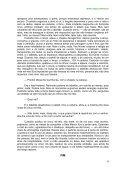 O Empréstimo - Unama - Page 6