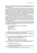 Os Óculos de Pedro Antão - Unama - Page 3