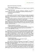 Os Óculos de Pedro Antão - Unama - Page 4