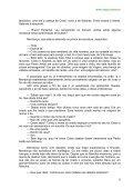 Os Óculos de Pedro Antão - Unama - Page 5