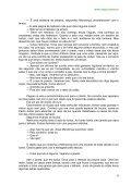 Os Óculos de Pedro Antão - Unama - Page 6