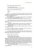 Os Óculos de Pedro Antão - Unama - Page 7