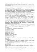 Edital - Concursos - Page 2