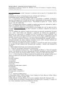Edital - Concursos - Page 5