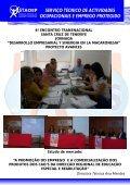 NºI-2008 - Secretaria Regional de Educação - Page 2