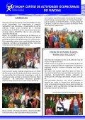NºI-2008 - Secretaria Regional de Educação - Page 3