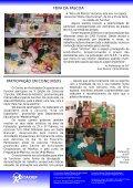 NºI-2008 - Secretaria Regional de Educação - Page 4