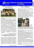 NºI-2008 - Secretaria Regional de Educação - Page 5