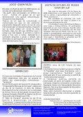 NºI-2008 - Secretaria Regional de Educação - Page 6
