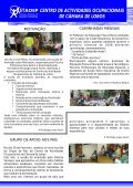 NºI-2008 - Secretaria Regional de Educação - Page 7