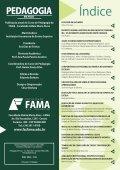 revista-pedago - Fama - Page 2