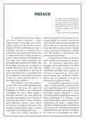 revista-pedago - Fama - Page 4