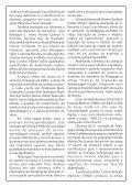 revista-pedago - Fama - Page 5