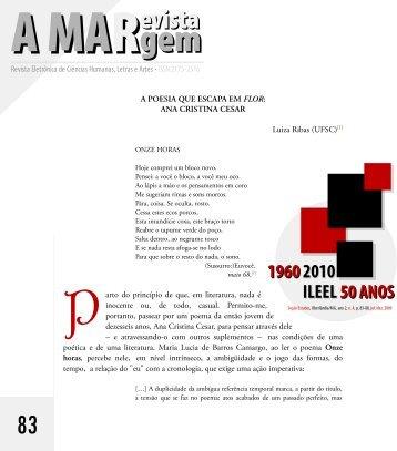 19602010 - ppgel/ileel/ufu