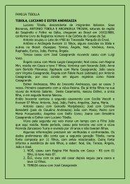3. Familia Tibolla.pdf - Portal Turra