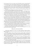 lielais jāņa evaņģēlijs. iii grāmata - Garīgums.lv - Page 4