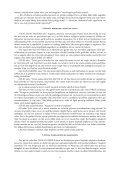 lielais jāņa evaņģēlijs. iii grāmata - Garīgums.lv - Page 6
