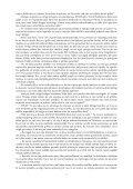 lielais jāņa evaņģēlijs. iii grāmata - Garīgums.lv - Page 7