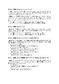 critério de avaliação. - Page 2