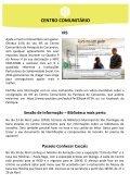 Actual - Paróquia de Carcavelos - Page 3