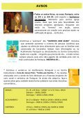 Actual - Paróquia de Carcavelos - Page 4