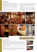 Uma viagem de comboio à sua medida - El Expreso de la Robla - Page 2