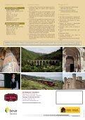 Uma viagem de comboio à sua medida - El Expreso de la Robla - Page 4