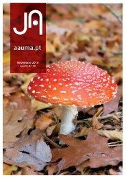 aauma.pt - AAUMa - Universidade da Madeira