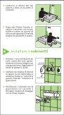 Scheda cabina doccia - Page 4