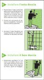 Scheda cabina doccia - Page 5