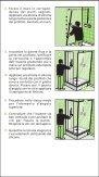 Scheda cabina doccia - Page 6