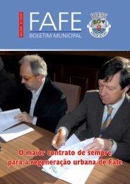 101/102 2010 - Câmara Municipal de Fafe