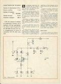 Ricevitore AM-FM 25-200 MHz - Italy - Page 2