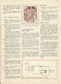 Ricevitore AM-FM 25-200 MHz - Italy - Page 3