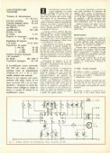 Amtron UK250 - Decodificatore stereo universale.pdf - Italy - Page 2